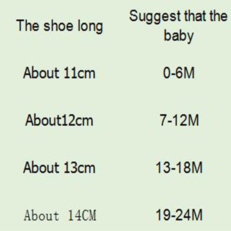 2016 Skarpetki dziecięce z podeszwami gumowymi skarpety dziecięce - Buty dziecięce - Zdjęcie 6