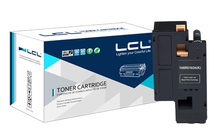 LCL 106R01634 106R01633 106R01632 106R01631(1-pack) Compatible Laser Toner cartridge for  Xerox Phaser 6000/6010/6015