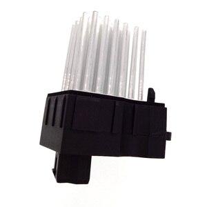 Image 3 - Ventilateur de chauffage de climatisation, résistance de moteur, pour BMW E36 E46 E39 E83, 64116923204, 64116929486, 64118385549, 64118364173