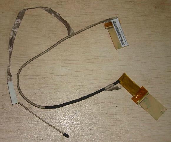 Brand new X550JA JK EDP CABLE 1422 01JP000 1422 01JP003 30p edp for x550 free shipping