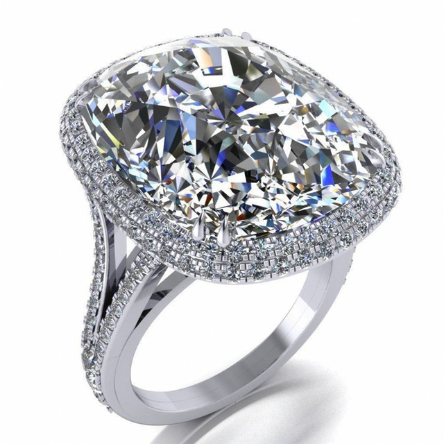 Vecalon-2019-Big-Promise-Ring-925-sterling-silver-Cushion-cut-8ct-Zircon-Cz-Engagement-Wedding-band.jpg
