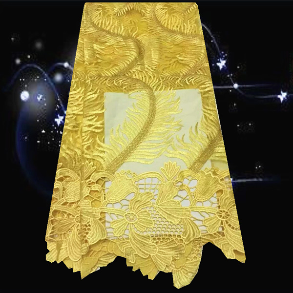 ZDPN67 2016 african french lace fabrics latest style african lace african embroidered net lace fabric for dresses