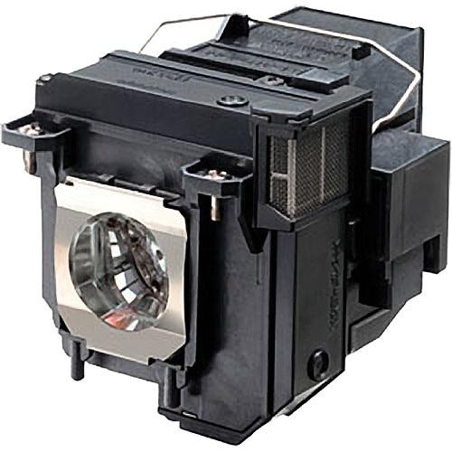 Compatible Projector lamp EPSON PowerLite 965 PowerLite 97 PowerLite 98 PowerLite 99W PowerLite HC 2000 PowerLite