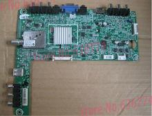 LCD LED32K200 (BOM1) motherboard RSAG7.820.4801/ROH screen BE315FH-f-18s