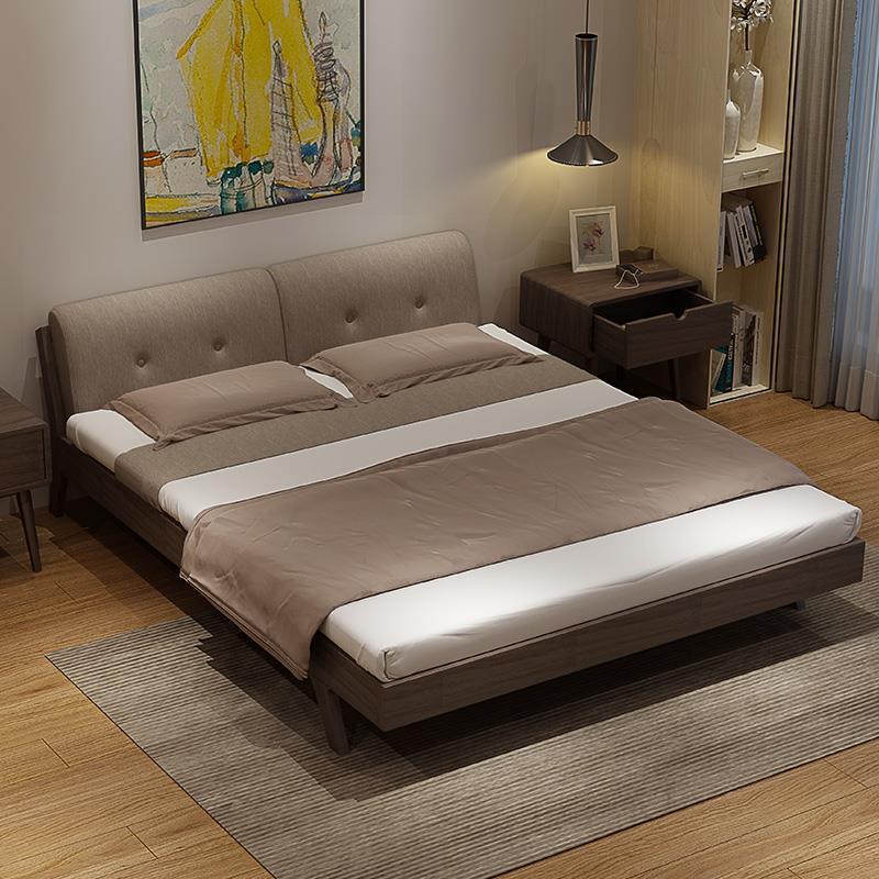 Modernes Tagesbett Mit Lagerung - parsvending.com -