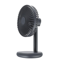 Usb Charging Portable Handheld Electric Fan Air Conditioner Cooler Cooling Fan Summer Desk Table Cooling Fans цена и фото