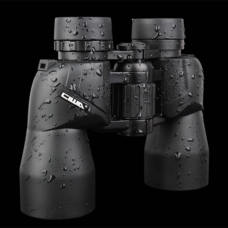 Здесь продается  CIWA night Vision king hunting Binoculars for children telescopic baton Wildlife hunting telescope Russian military Binoculars  Спорт и развлечения