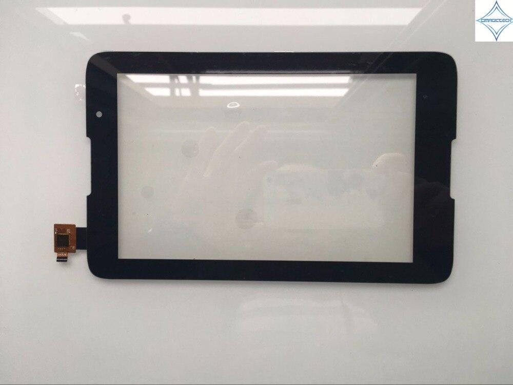 7 ''นิ้วสำหรับ Lenovo tab A7 A7 50 A3500 3500 A3500 HV แท็บเล็ต B0472 T18 0.4 หน้าจอสัมผัส Digitizer แผงกระจก AP070204-ใน LCD แท็บเล็ตและแผง จาก คอมพิวเตอร์และออฟฟิศ บน AliExpress - 11.11_สิบเอ็ด สิบเอ็ดวันคนโสด 1