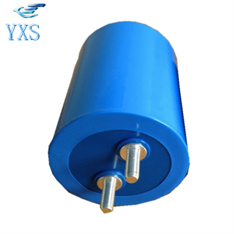 DHL Free DHE 550UF 800VDC Nut Type DHE Filter Capacitor Filter Condenser 86*120mm DN-800-557 электроотвёртка dn 3c 800