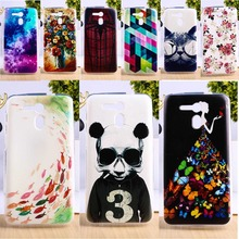 Soft TPU Phone Cover For Acer Liquid E700 5.0 inch Cases Wholesale New Fashion Cell Phone Bags Housings