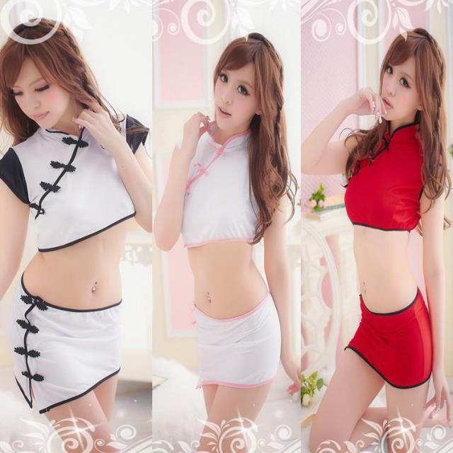Lenceria Erotica Sexy Costume Underwear Dress Lingerie font b Sex b font Products Baby font b