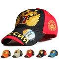 Новая мода, sochi, русская Кепка, 2017, Россия, bosco, бейсбольная кепка, snapback, шляпа от солнца, Спортивная Кепка для мужчин и женщин, хип-хоп - фото