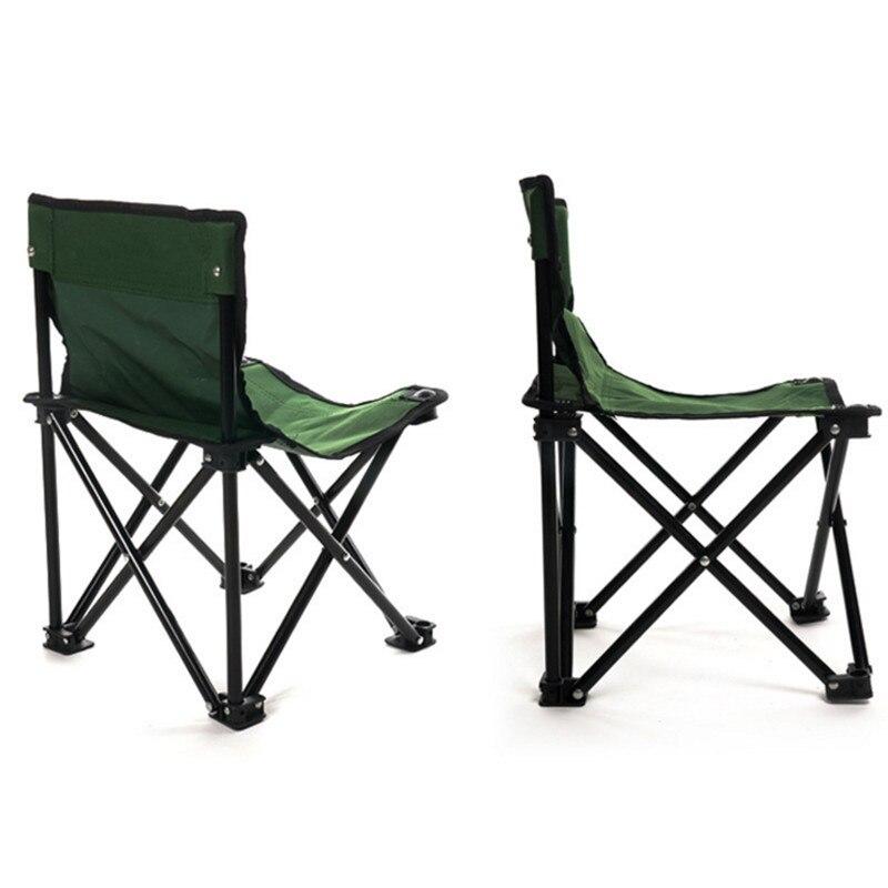 Chaise pliante en plein air achetez des lots petit prix for Chaise petit prix