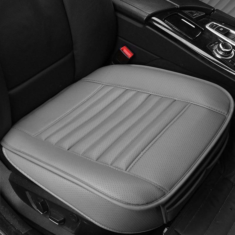 car wind Universal leather auto car seat <font><b>covers</b></font> for rx 460 nissan almera classic <font><b>hyundai</b></font> solaris ford focus 2 car accessories