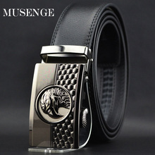 Genuine Leather eagle Designer Belts Men High Quality Brand Belt Kemer Riem Cintura Uomo Ceinture Homme Marque Mens Belts Luxury