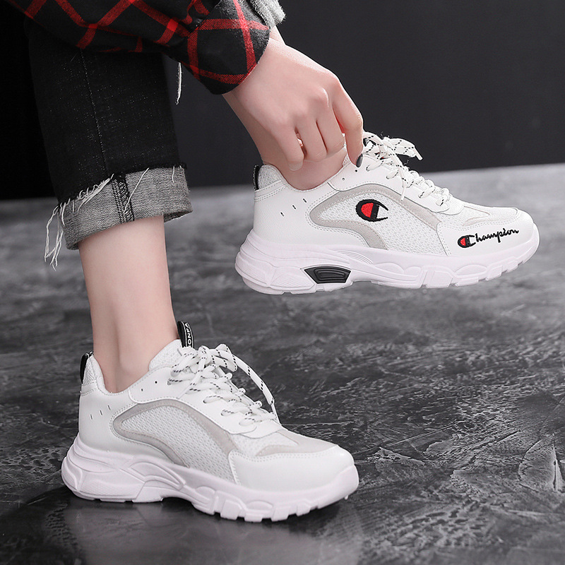 2019 New Brand Women Sneakers Spring Vulcanized Shoes Ladies Casual Shoes Lightweigh Breathable Flat Shoes Tenis Feminino2019 New Brand Women Sneakers Spring Vulcanized Shoes Ladies Casual Shoes Lightweigh Breathable Flat Shoes Tenis Feminino