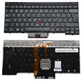 New Laptop Keyboard For Lenovo T430 T430I T430S X230 X230I  US Keyboard Without backlight