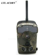 Ltl Acorn 5310MG Photo Traps GSM MMS GPRS Wild Camera Traps 12MP HD 940NM IR Trail Hunting Camera Waterproof Scouting Camcorder