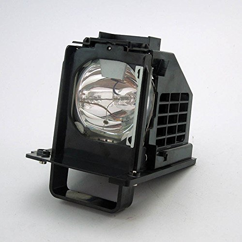 915B403001  Replacement Projector Lamp with housing  for MITSUBISHI WD-65C8  WD-73C8  WD-60C9  WD-65837  WD-65735 WD-60735 xim lamps projector bare lamp bulbs 915b403001 for mitsubishi wd 65c8 wd 73c8 wd 60c9 wd 65837 wd 65735