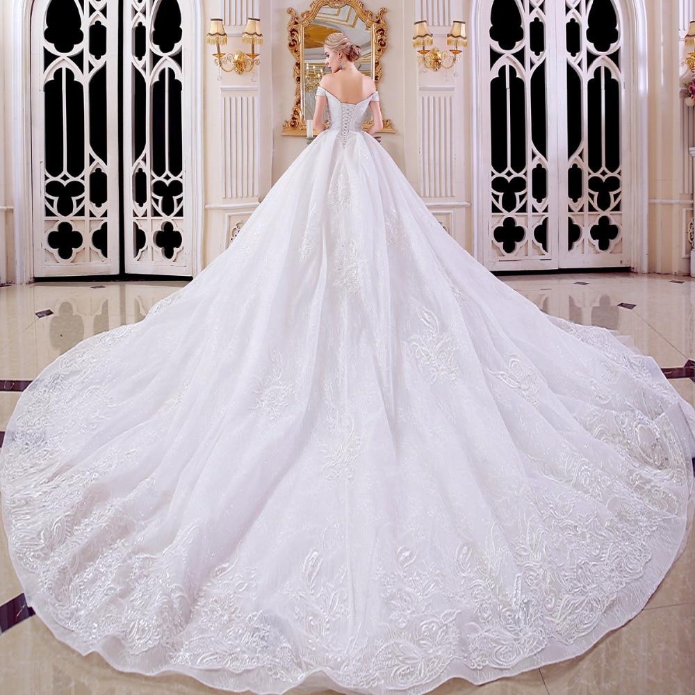 свадебные платья из китая реальные фото коты кошки