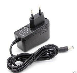 Image 5 - VariCore batería de iones de litio recargable Super 18650, portátil, capacidad cc 12 V 6800 Mah, Monitor de cámara CCTV, cargador de 12,6 V 1A