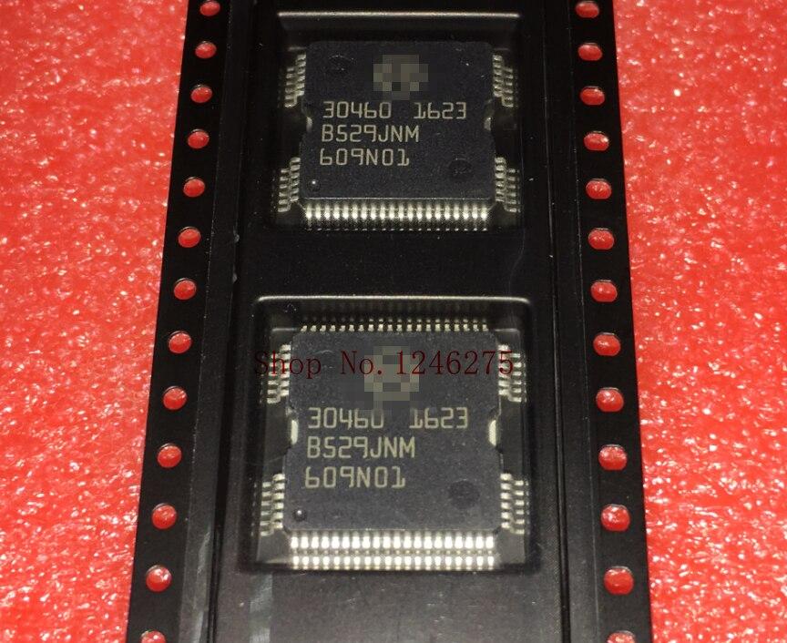 30460  HQFP64   100% New Original
