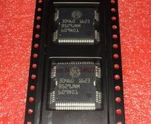 30460 HQFP64 100% Neue Original