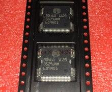 30460 HQFP64 100% Original Novo
