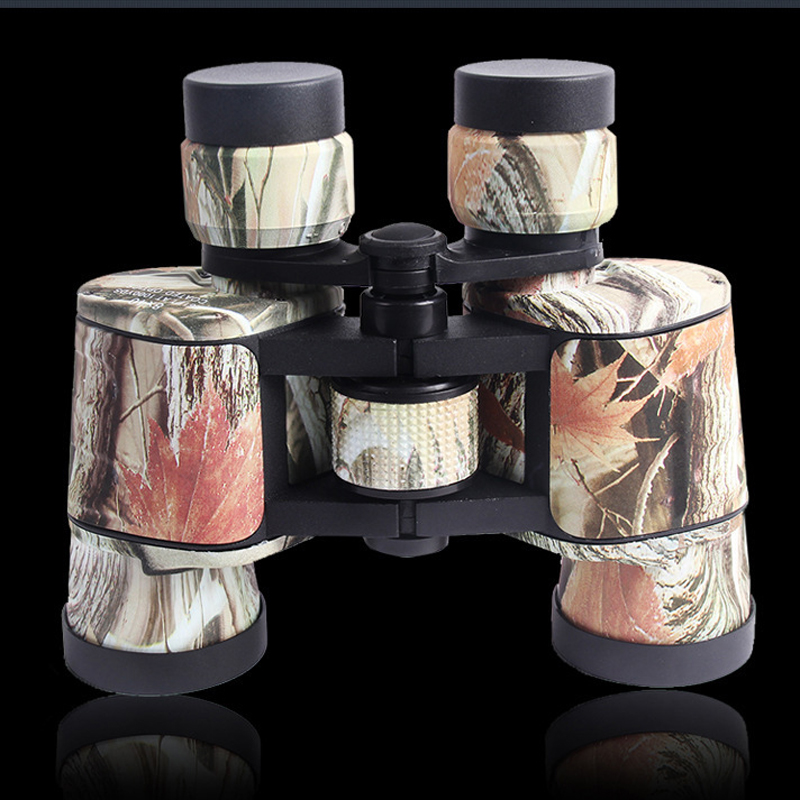 TUOBING 8X40 Powerful Binoculars wih Great Optics Quality Lens for Outdoor Tourism and Hunting Spotting Brand Russian Telexcope ranbir singh and amarjit singh status of haryana tourism