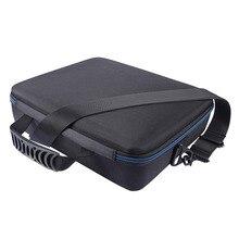 Protective Shoulder Bag for DJI Osmo