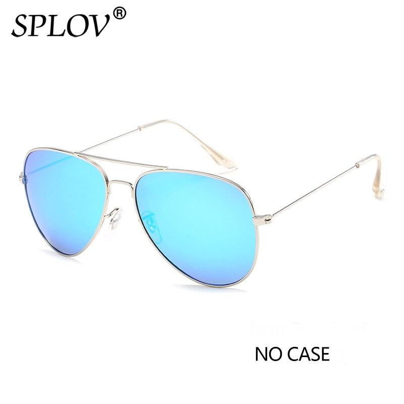 C2Silver Blue N