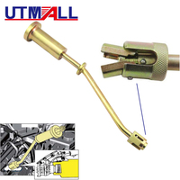 310 197 New Fuel Injector Removal Installer Puller Tool Oil Pump Remover For Land Rover Jaguar 5.0