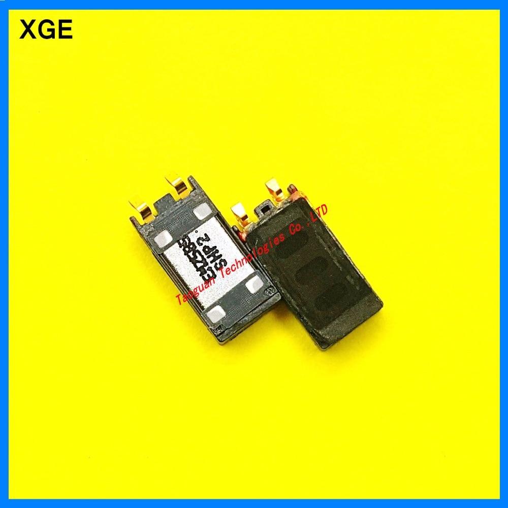 2pcs/lot XGE New Earpiece Ear Speaker Receiver For LG G5 H850 L50 L90 L70 L Fino D290N L Fino D295 D690n D690