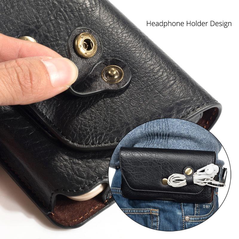 phone-bag-case3