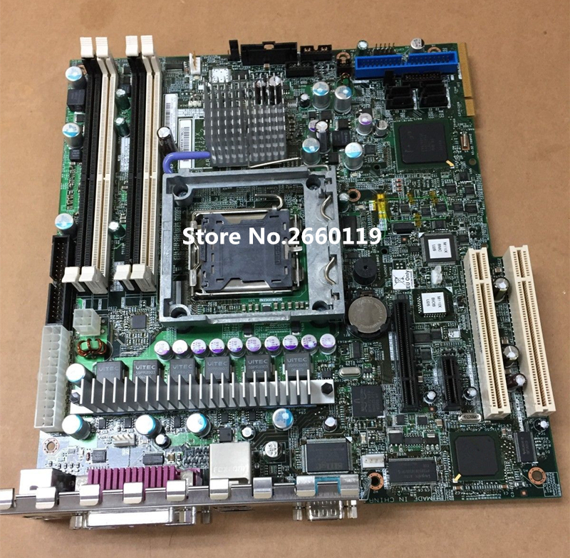 Server mainboard for X206M 39Y8571 42C1453 39M4477 motherboard Fully tested серьги aquamarine 4415708 g a