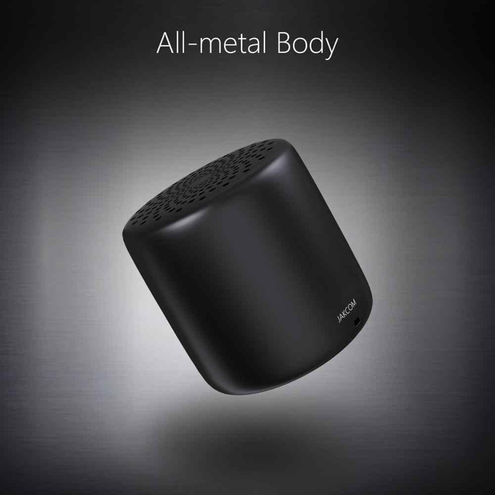 JAKCOM CS2 Smart Carryon Speaker hot sale in Smart Activity Trackers as key finder gps bloototh speaker dog tracer