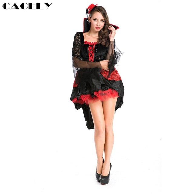 Zwart jurkje festival