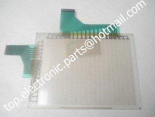 Para GT1150-QBBD-C GT1050-QBBD GT1055-QSBD-C GT1050-QBBD-C pantalla Táctil LCD Táctil digitalizador lente panel de envío gratis