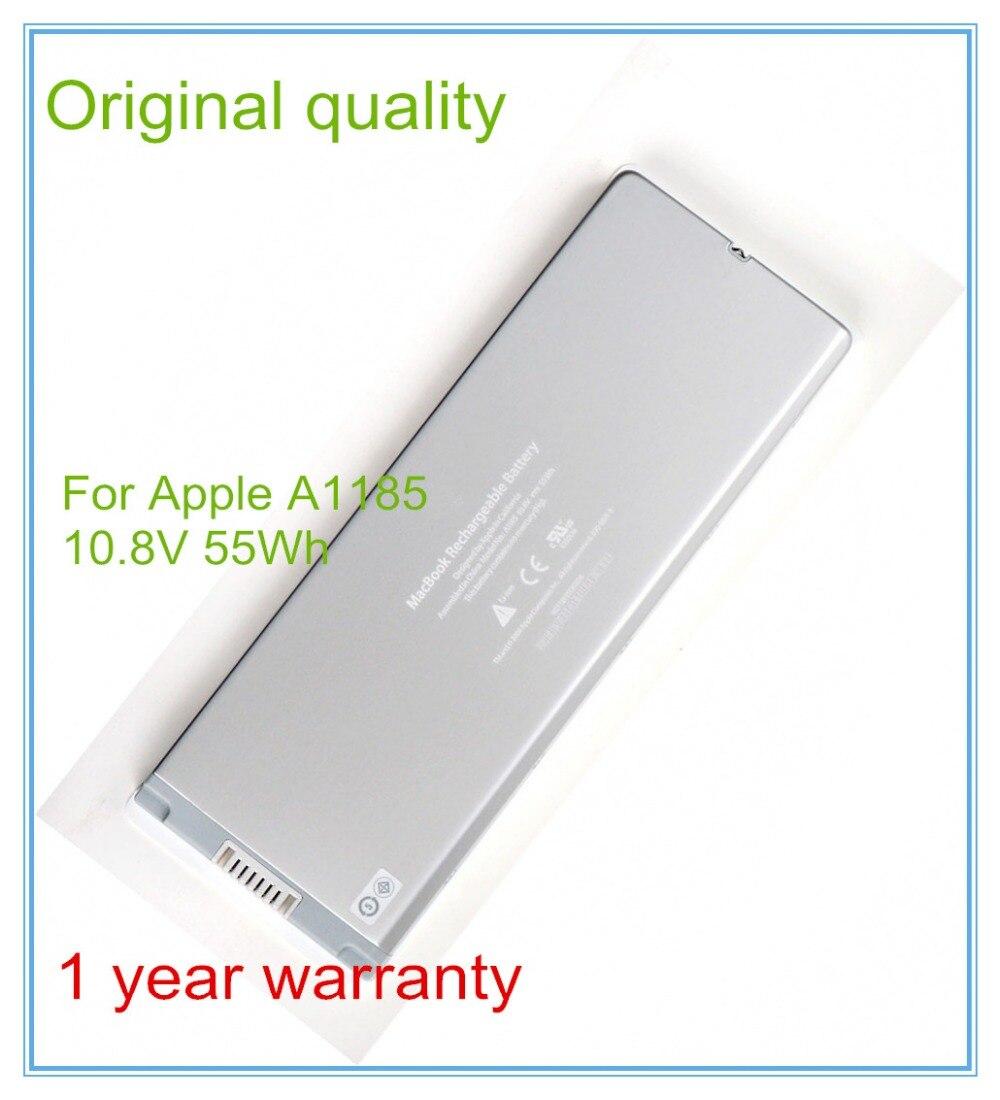 D'origine Argent A1185 Batterie Chauve-Souris pour 13