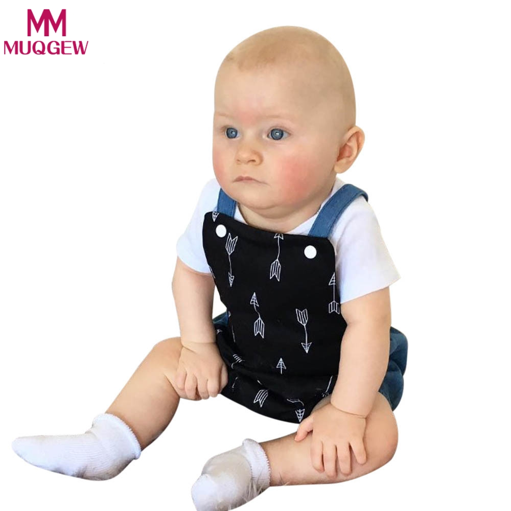 Rompers Baby Summer Boys Clothes Anchor Printing Newborn Girl Rompes Jumpsuit sleeveless Infant Baby kleidung Playsuit Sunsuit mother nest 3sets lot wholesale autumn toddle girl long sleeve baby clothing one piece boys baby pajamas infant clothes rompers
