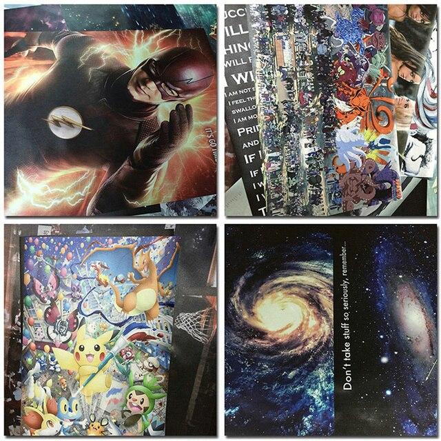 Плакат Гобелен Шелковый Звездные войны Пробуждение силы 1