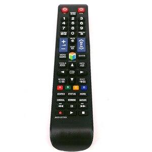Image 4 - AA59 00790A de repuesto para Samsung 3D Smart TV STB, LCD, LED, mando a distancia, Fernebdienung