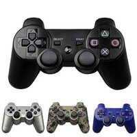 Für PS3 Controller Drahtlose Bluetooth Gamepad Joystick Für SONY Play Station 3 Joystick Für Playstation 3 PC Dualshock Controle