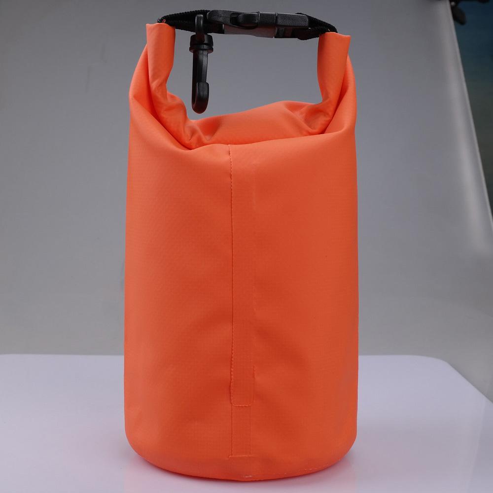 20L Waterproof Dry Bag Swimming Rafting Kayaking Camping Canoe