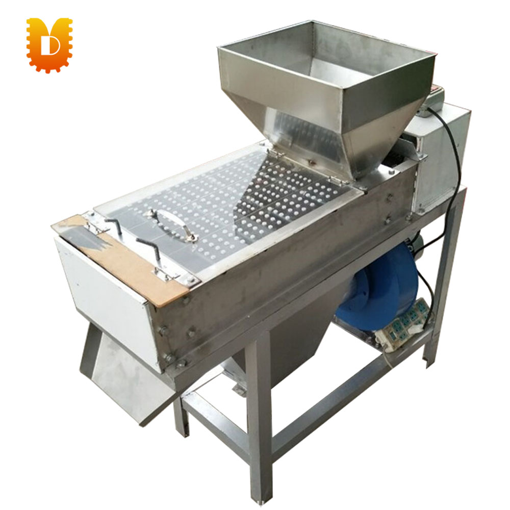 Famous Hazelnut Kitchen Frieze - Kitchen Cabinets | Ideas ...