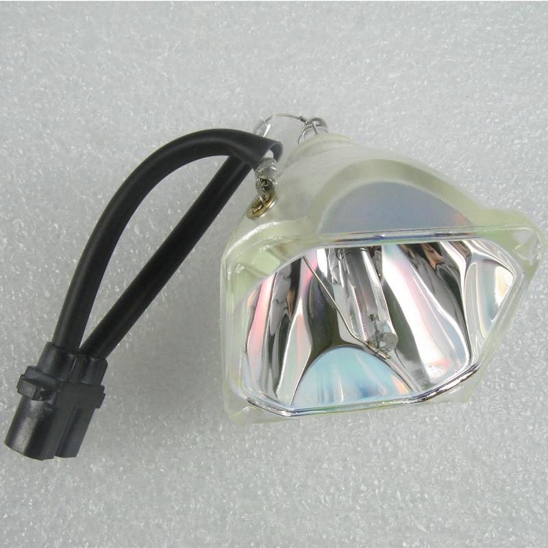Compatible Lamp Bulb ET-LAC80 for PANASONIC PT-LC56 / PT-LC56U / PT-LC76 / PT-LC76U / PT-LC80 / PT-LC80E / PT-LC80U / PT-U1S66 high quality et lac80 etlac80 projector lamp housing dlp lcd for panasonic pt lc56 pt lc76 pt lc76u pt lc80 pt u1s66 pt u1x66