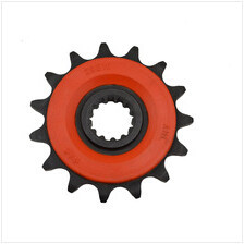 sprocket for motorcycle