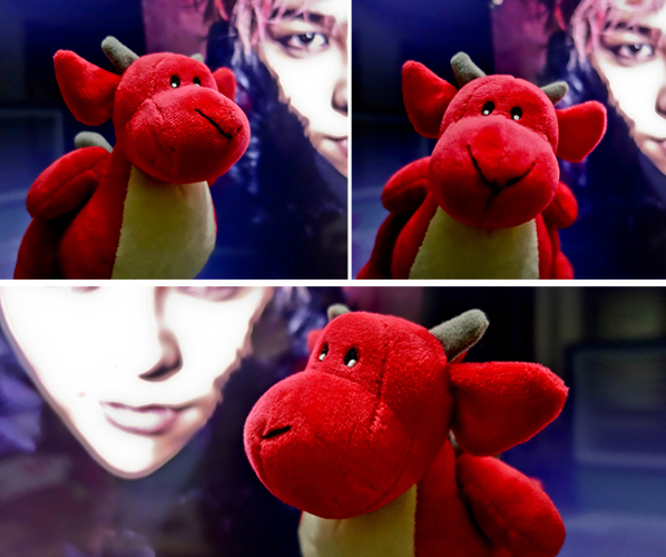15Cm BigBang GD dragon dinosaur doll Collection Red Plush toys Fans Gift Collection Fast Shipping 18cm 7inch super mario plush toys bowser dragon doll brothers bowser toy free shipping