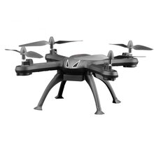 Drone X6S HD Camera 4k/480p/720p/1080p quadcopter fpv drone een knop terugkeer vlucht hover RC helicopter VS XY4