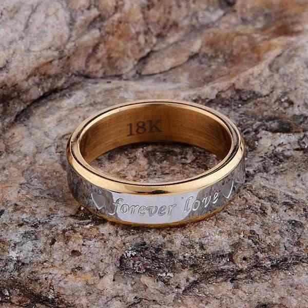2016 новый стиль, бесплатная доставка, акция, модные ювелирные изделия с серебряным покрытием, кольцо для женщин и мужчин с серебряным покрытием/камнем/aqnajhua cctakuaa